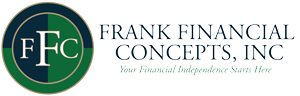 Frank Financial Concepts, Inc Click Here to See Our   Locations
